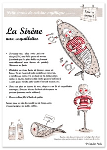 recette-sirene-sophie-puls
