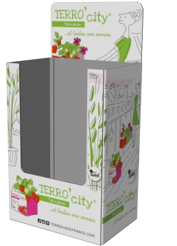 box terrocity sophie puls copy
