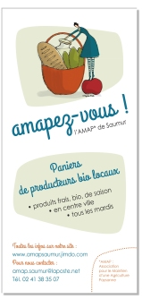 flyer amap copy.jpg