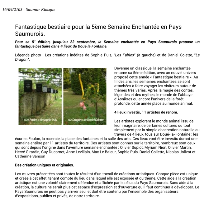 article SE jardins foulon